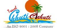 travel-chhuti-chhuti-logo